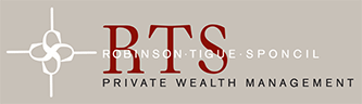 RTS Private Wealth Management